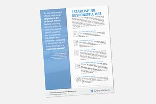 establishing-responsible-use.png