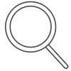Misc_Search_Magnifying Glass_Search Not Surveillance_Legal_edited.png