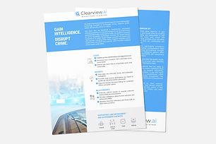 clearview-ai-brochure.jpg