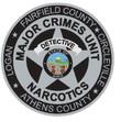 Fairfield County.jpg