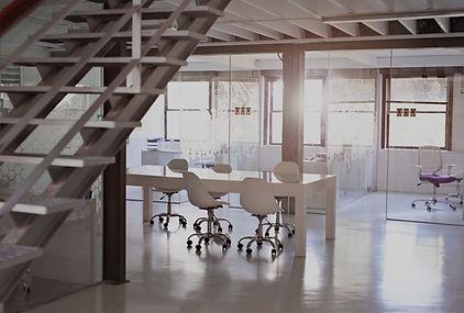 Architectural%20Design_edited.jpg