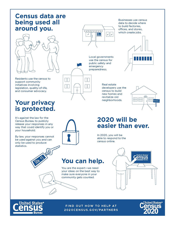 census101 brochure_Page_2.jpg