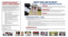 Make Illinois Count Brochure_Page_2.jpg