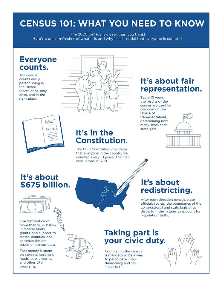 census101 brochure_Page_1.jpg