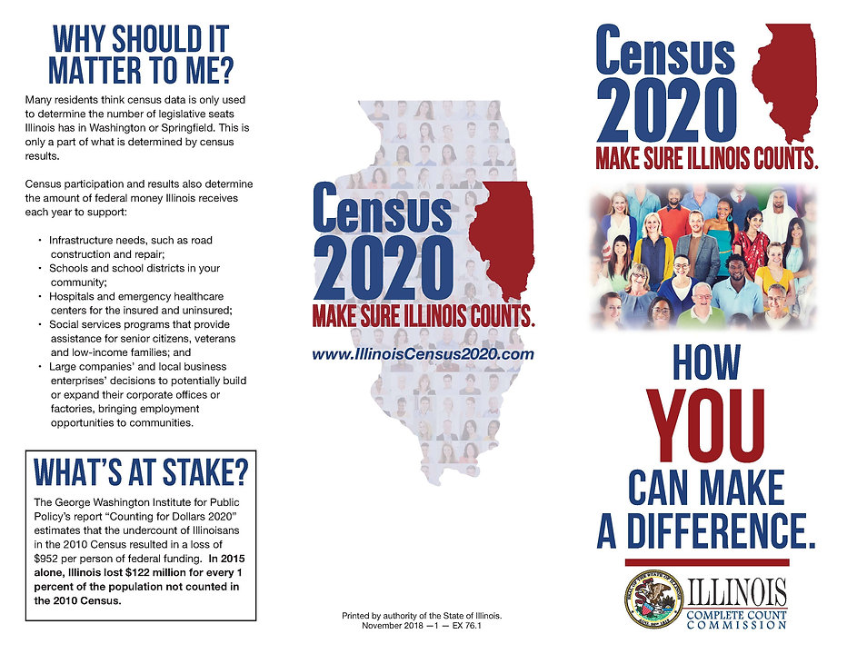 Make Illinois Count Brochure_Page_1.jpg