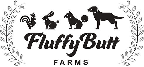 fluffy logo.jpg