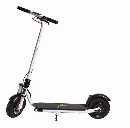 Monopatín Electrico Scooter Max-you S4 Freno A Disco