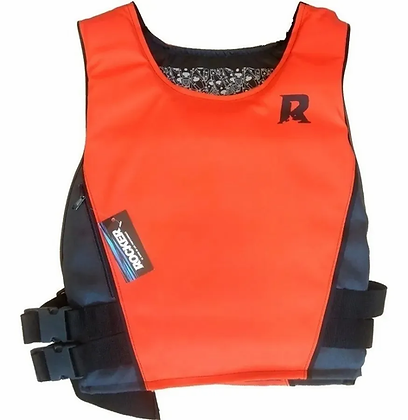 Chaleco Rocker Kayak B-free Del S Al Xxl