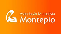 Logo-Montepio.jpg