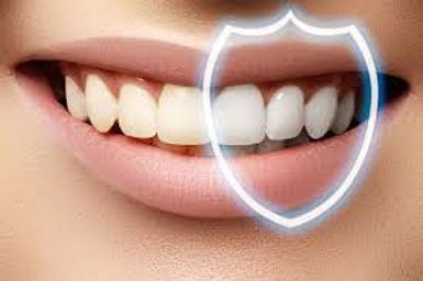 Dentistria.jpg