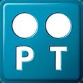 Portugal-Telecom-logo.png