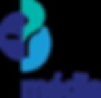 Logo-MEDIS.png