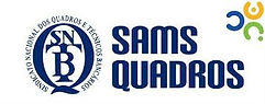 SAMS-Multicare.jpg