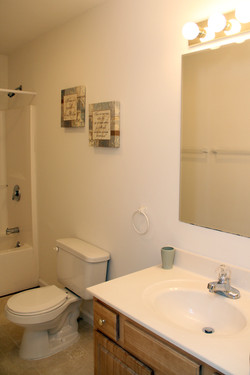 HSWgarage_bathroom_web