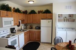 bbv_gs_kitchen