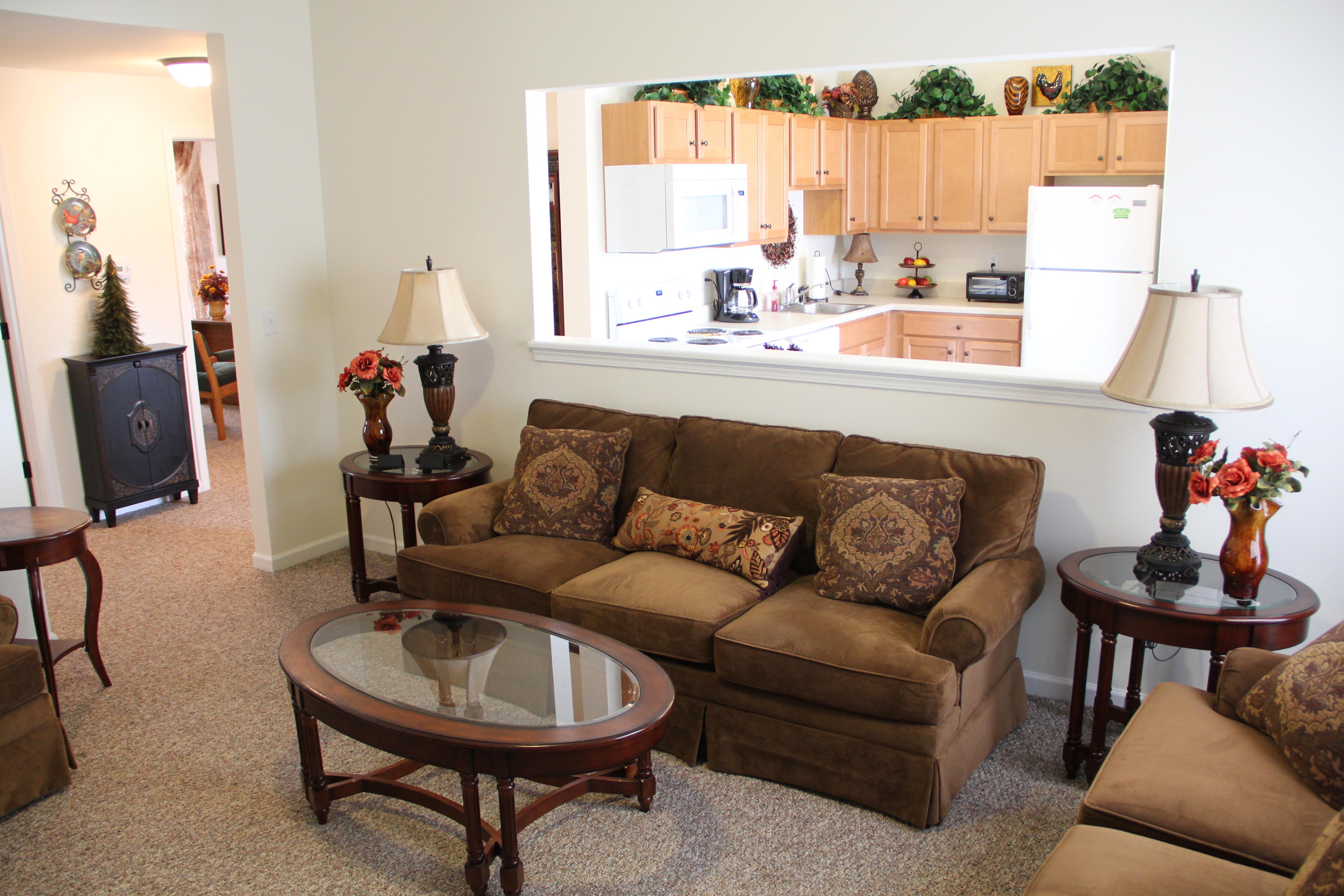 bbv_gs_livingroom
