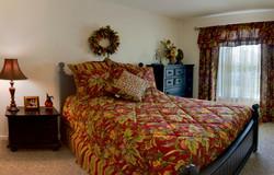 Bluebird_Insidestill_Bedroom