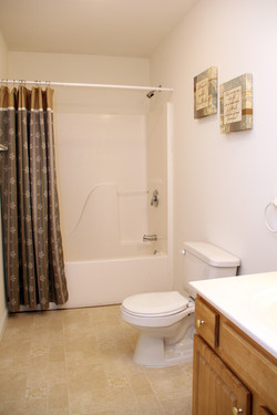 HSWgarage_bathroom2_web