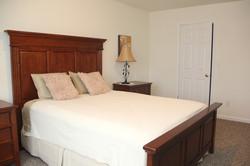 HSWgarage_bedroom2_web