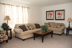 HSWgarage_livingroom_web
