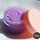Thumbnail: Grape Sugar Slushie