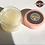 Thumbnail: Sugar&Honey Polish