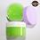 Thumbnail: Apple Sugar Slushie