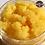 Thumbnail: Pineapple Sugar Slushie