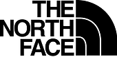 NORTH FACE.png