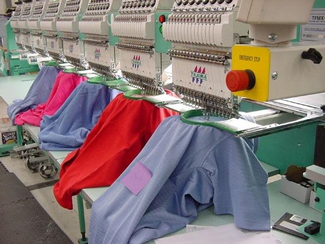 Colorful_Shirts_1.jpg