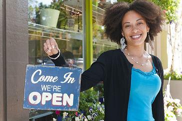 business owner 3.jpg