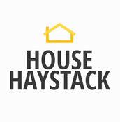 house haystack logo.jpg