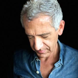 Paul Viapiano