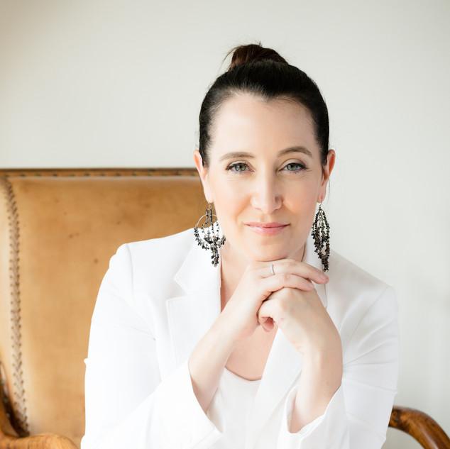 Dr. Renee-Paule Gauthier