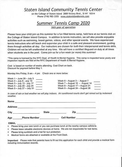 2020 camp application0001.jpg