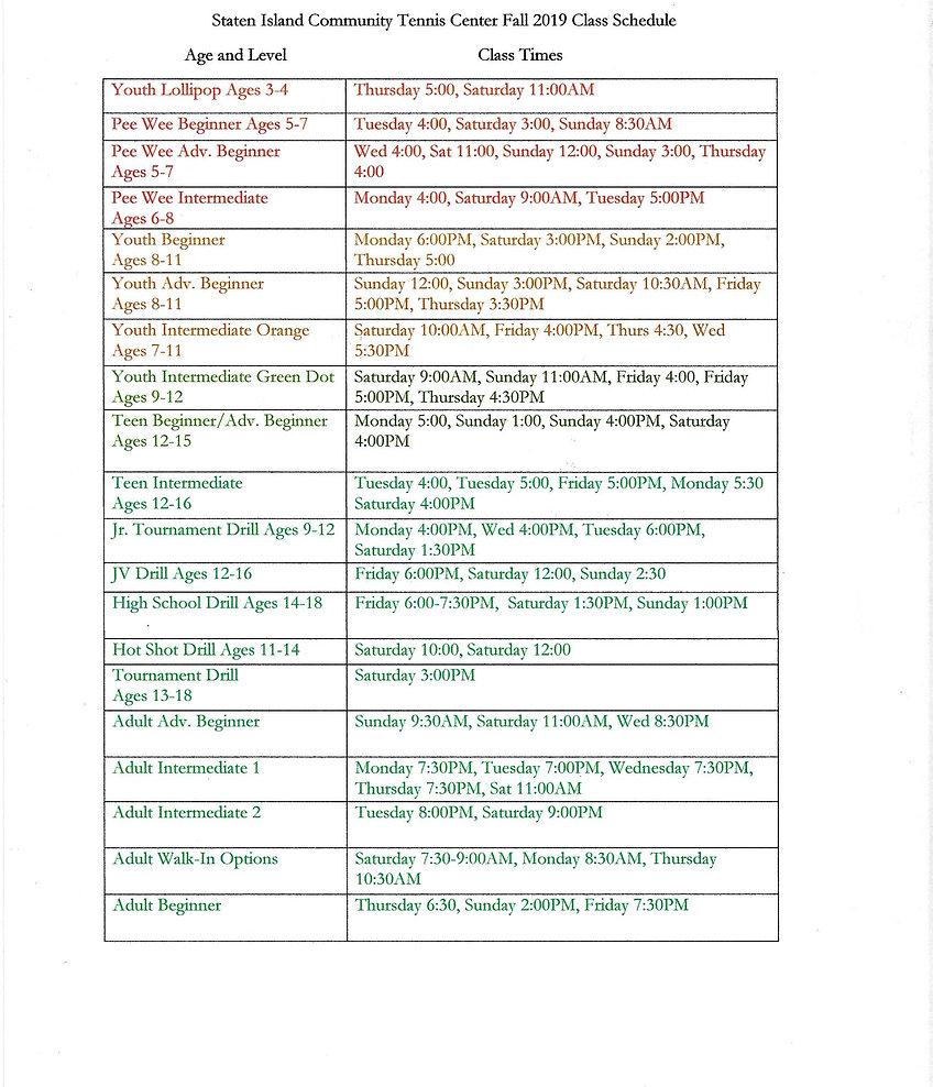 2019 Schedule by Level 3.jpg