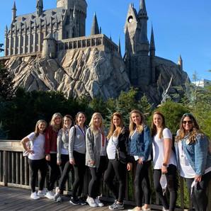 hogwarts castle.jpeg