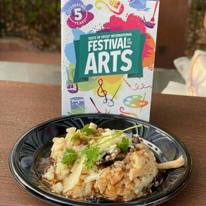 festival of the arts.jpeg