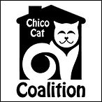 ChicoCatCoalitionLogo-2.jpg