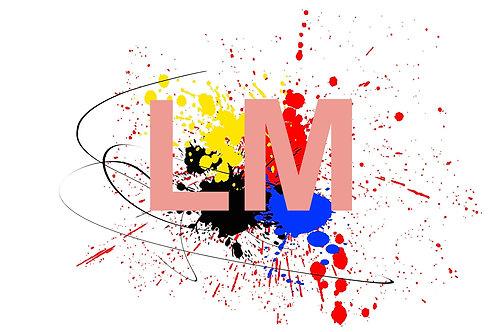 LM - UV LED Drucker Farbe Ink (Soft Typ)