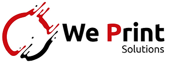 we print final.png