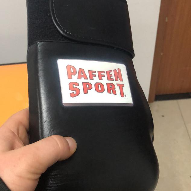 Boxhandschuhe.JPG