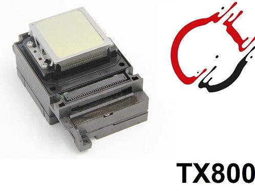 Druckkopf TX800 Epson für (UV4060 - UV2513 Maschinen)