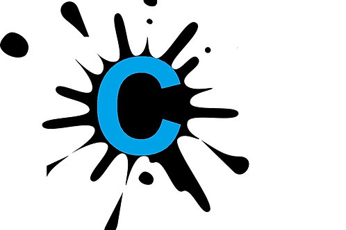 C - UV LED Drucker Farbe Ink (Hard Typ)