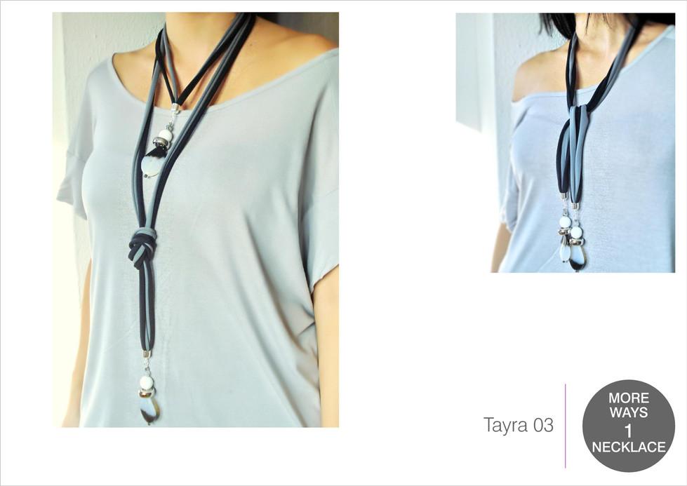 Tayra 03
