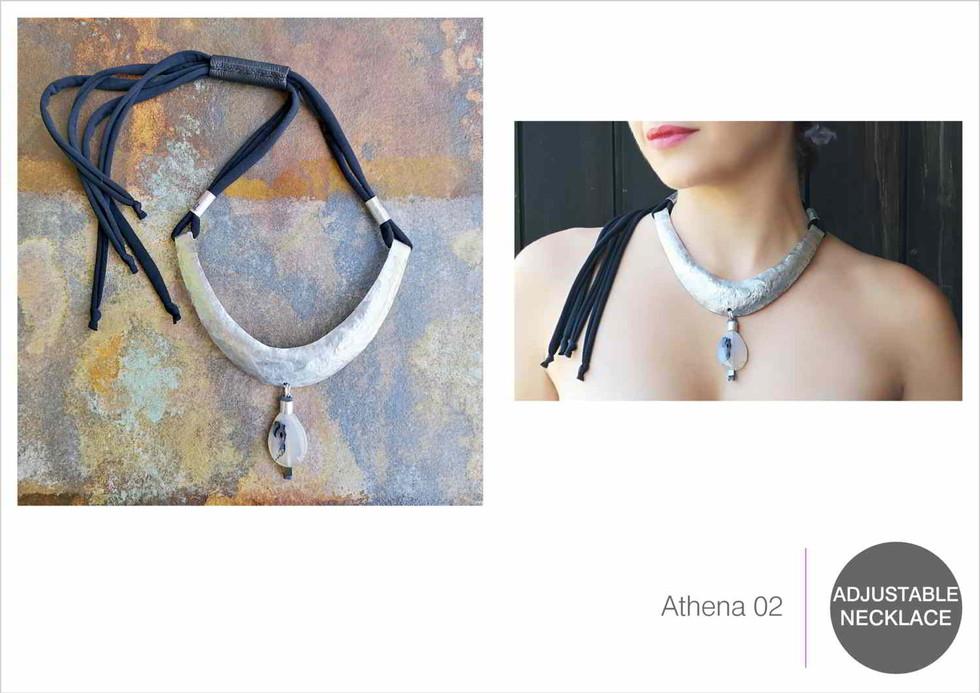 Athena 02