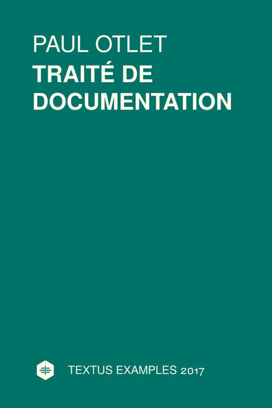 traite-de-documentation