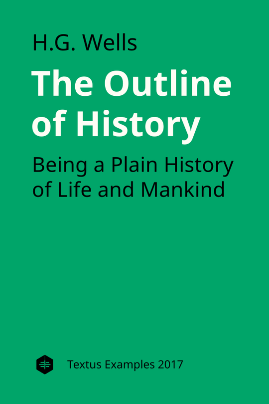 the-outline-of-history