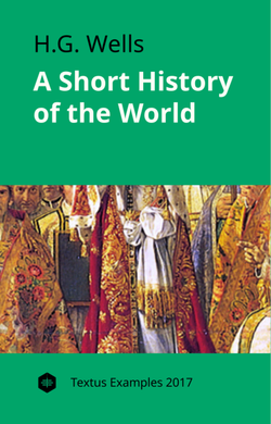 a-short-history-of-the-world