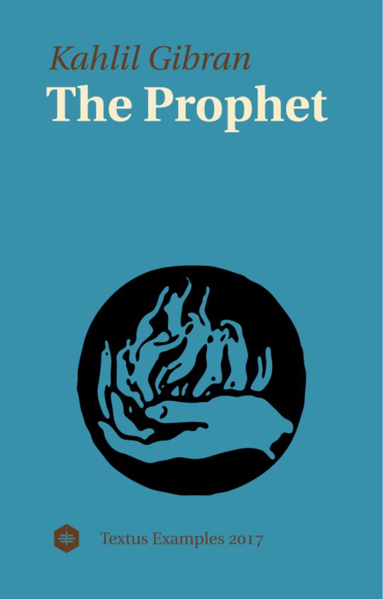 the-prophet
